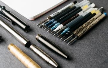 edc-pen-refills-1