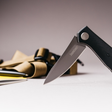 Kershaw Concierge 1610-4