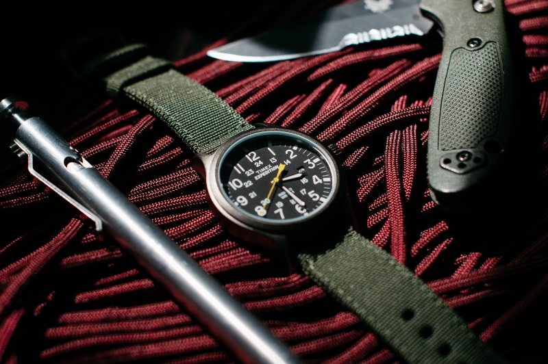 Military Watches Header Tight-2