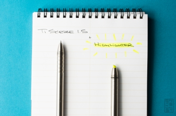 ti-scribe-hl-kickstarter-pen-review-4