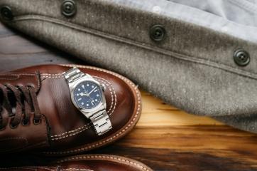 Tudor Black Bay 36 Watch Review-8