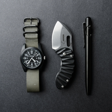 watch-knife-pen-2