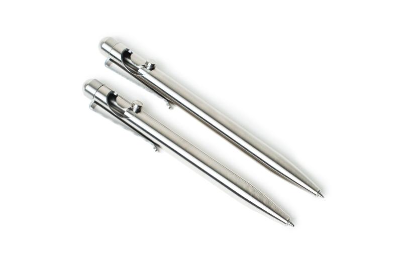 titanium-5
